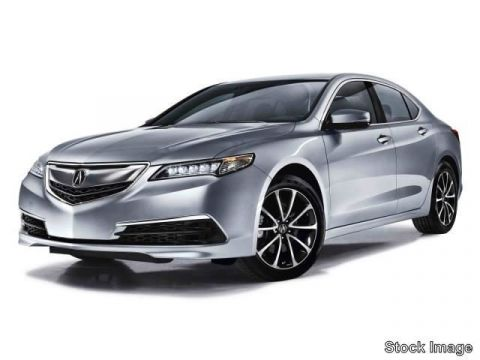 Lease For Bedford Hills Acura Of Bedford Hills - Acura tl lease offers